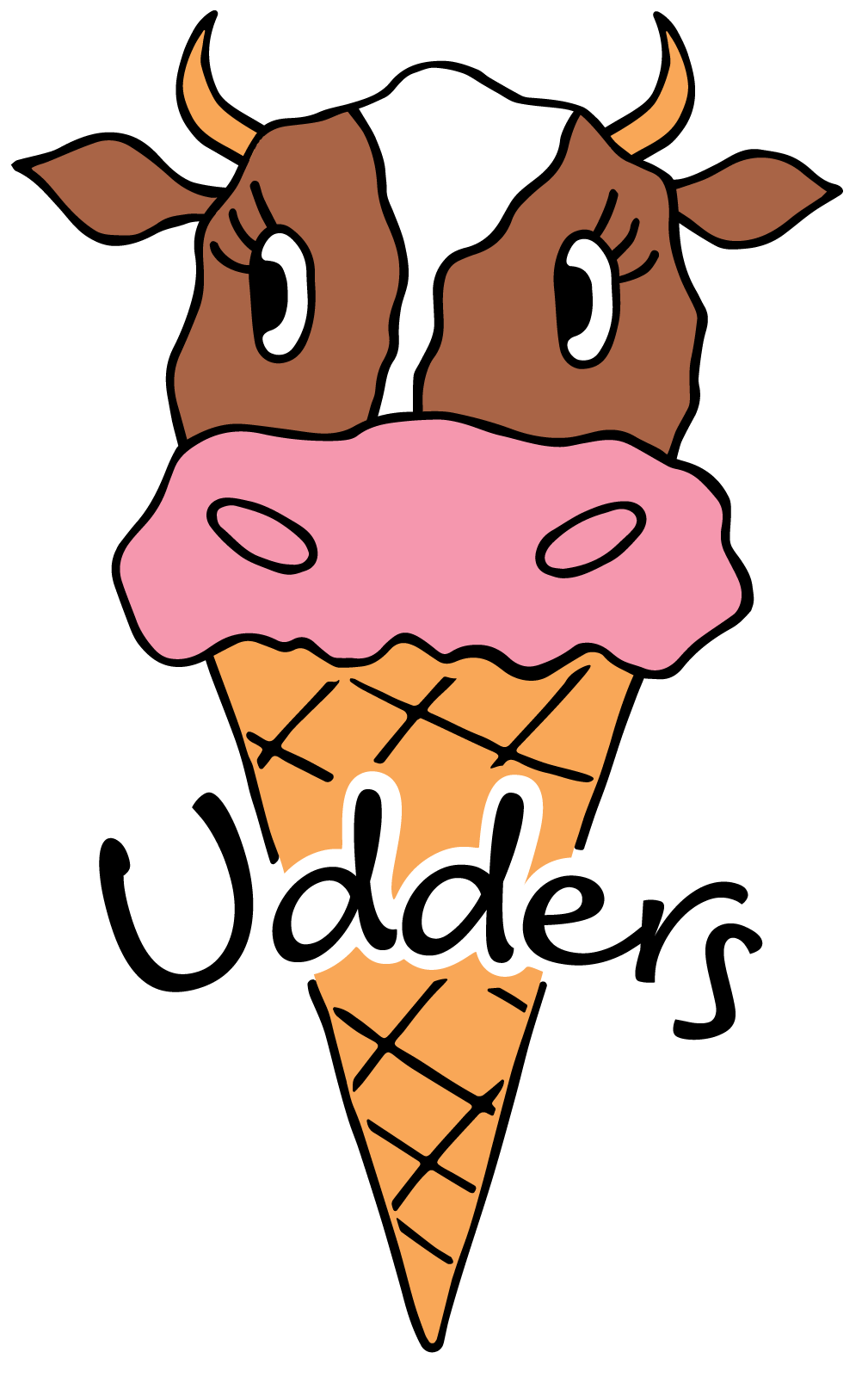 Udders Homepage